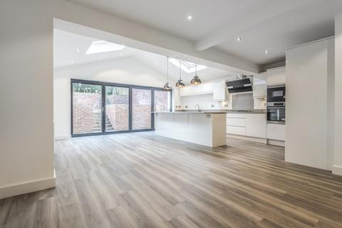 4 bedroom semi-detached house for sale - Cloonmore Avenue Orpington BR6