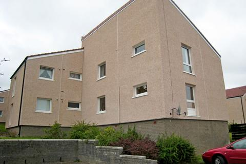 2 bedroom flat to rent - Yarrow Terrace, Menzieshill, Dundee, DD2 4HF
