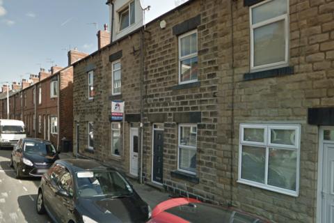 4 bedroom house share to rent - Caxton Street, Barnsley, Barnsley, S70