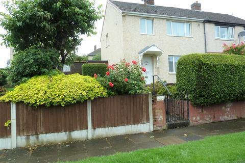 3 bedroom semi-detached house for sale - Rufford Road, Milnsbridge, Huddersfield