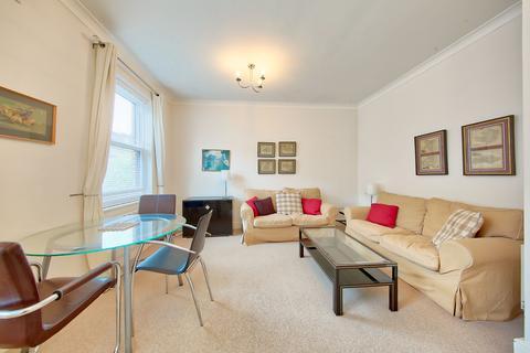2 bedroom flat for sale - Bolingbroke Road, West Kensington, London, W14