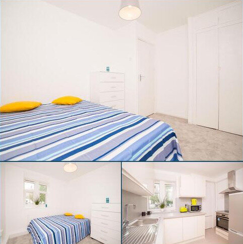 5 bedroom flat share to rent - Aberdeen Place, London NW8