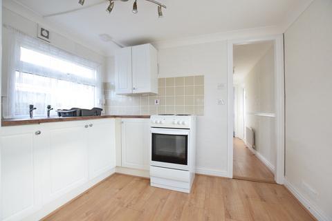 1 bedroom park home to rent - Mere Oak Park, Reading, Berkshire, RG7