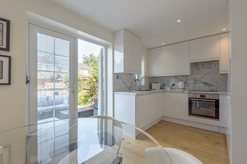 3 bedroom terraced house for sale - Argyle Way Bermondsey SE16