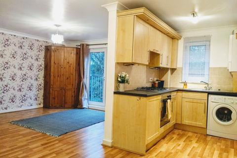 2 bedroom maisonette to rent - 63 Curle Street, Glasgow, G14
