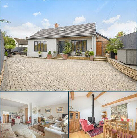 4 bedroom detached house for sale - Charlbury, OX7, OX7