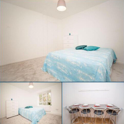 3 bedroom flat share to rent - Aberdeen place, London NW8