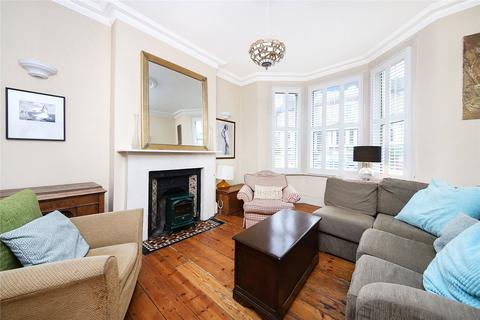5 bedroom semi-detached house for sale - Sprules Road, Brockley, SE4