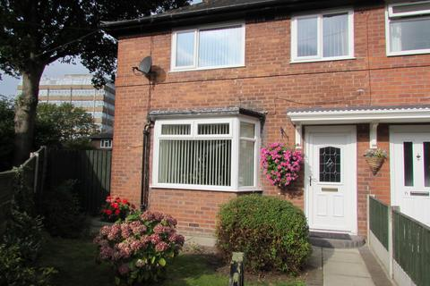 3 bedroom semi-detached house to rent - Frimley Gardens, Nr Civic Centre, Manchester, M22