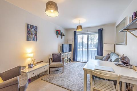 1 bedroom flat for sale - Curtis Field Road, Streatham