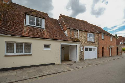 1 bedroom flat to rent - Canon Lane, Chichester, PO19