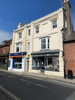 1 bedroom apartment to rent - High Street, Wimborne Minster, Dorset BH21