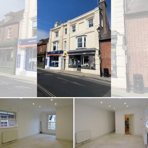 1 bedroom apartment to rent - High Street, Wimborne Minster, Dorset BH21