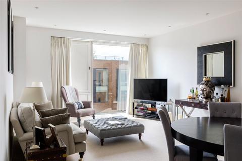 2 bedroom apartment to rent - Cubitt Building, 10 Gatliff Road, Belgravia, SW1W