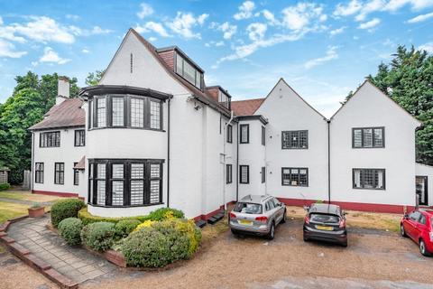 2 bedroom apartment to rent - Denbridge Road Bickley BR1