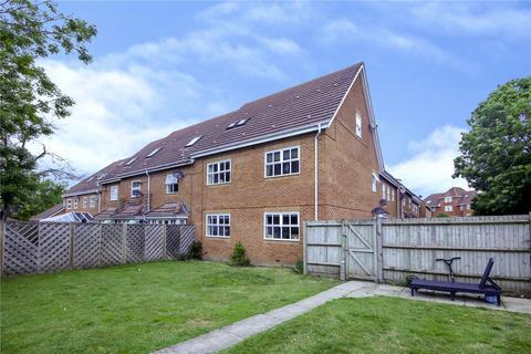 2 bedroom apartment for sale - Bevan Gate, Bracknell, Berkshire, RG42