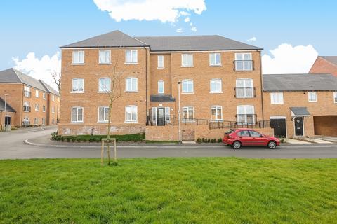 2 bedroom flat to rent - Ravens Dene Chislehurst BR7