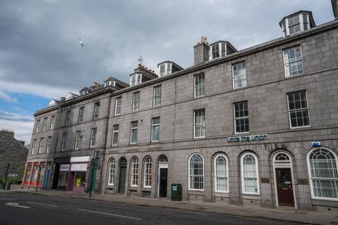 4 bedroom flat to rent - King Street, , Aberdeen, AB24 5AX
