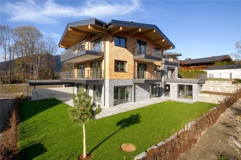 10 bedroom townhouse - Townhouse, Kitzbuhel, Tirol, Austria