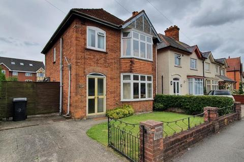 3 bedroom detached house for sale - Newbury, Berkshire, RG14