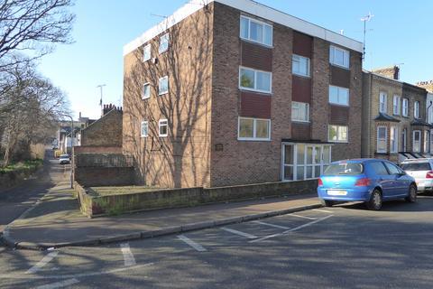 2 bedroom flat to rent - 54-56 Dane Road, Margate