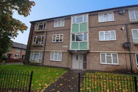 2 bedroom flat for sale - Leaper Street, Derby
