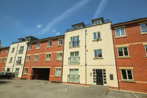 2 bedroom flat for sale - The Halcyon, Ashbourne Road