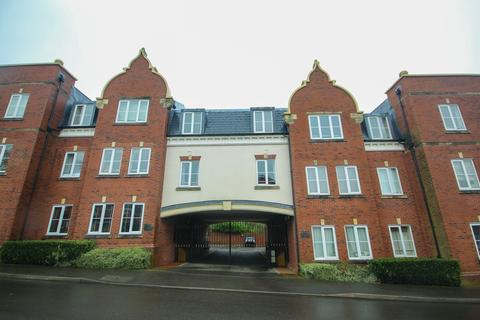 2 bedroom flat for sale - Duesbury Place,Mickleover,Derby,DE3 0UH