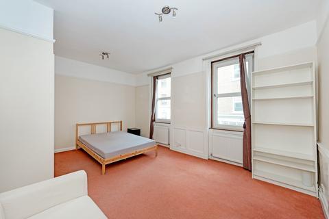 Studio to rent - Marlylebone Lane, London W1U