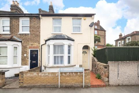 2 bedroom house for sale - Ardmere Cottages, London, SE13