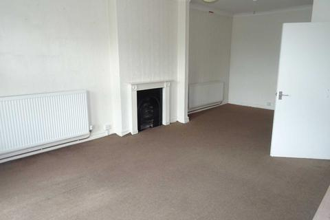2 bedroom semi-detached house to rent - High Street, Stockton On Tees