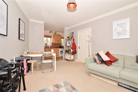 1 bedroom flat for sale - Imperial Way, Ashford, Kent