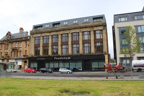 2 bedroom flat to rent - 17 Abbey View, Paisley, Renfrewshire, PA1 1EU