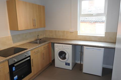 1 bedroom terraced house to rent - Albert Avenue, Hu3, Hull