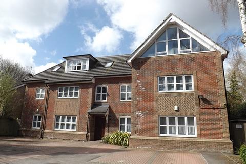 2 bedroom ground floor flat to rent - Bassett Avenue, Southampton