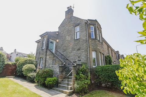 4 bedroom flat for sale - 105 Colinton Road, Craiglockhart, Edinburgh, EH14 1AW