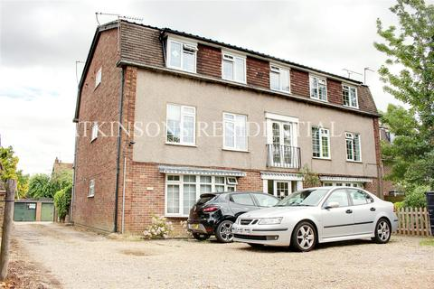 1 bedroom apartment for sale - The Ridgeway, Enfield, Middlesex, EN2