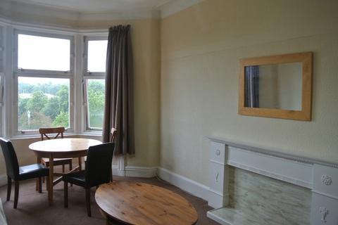 1 bedroom flat to rent - Torbreck Street, Craigton, Glasgow, G52 1DR