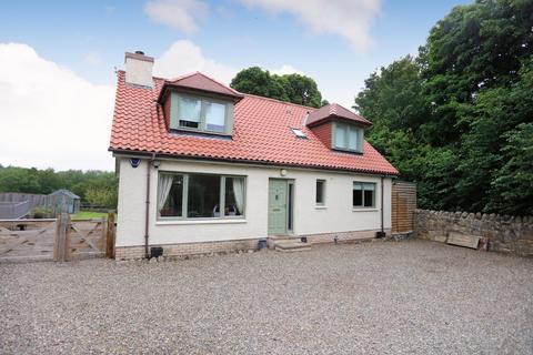 4 bedroom detached house to rent - 2 Newlandrig, Gorebridge, Midlothian EH23