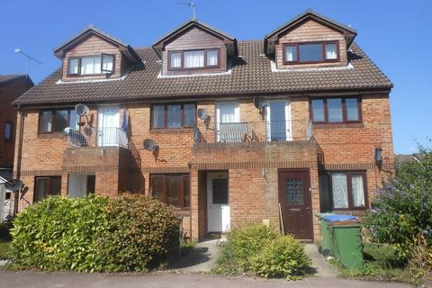 1 bedroom maisonette to rent - Manor Fields, Horsham