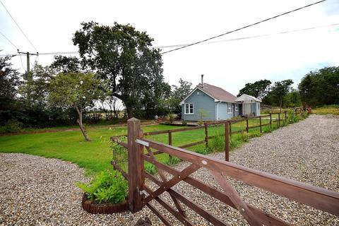 2 bedroom detached bungalow for sale - Fambridge Road, Cold Norton, Chelmsford, Essex, CM3