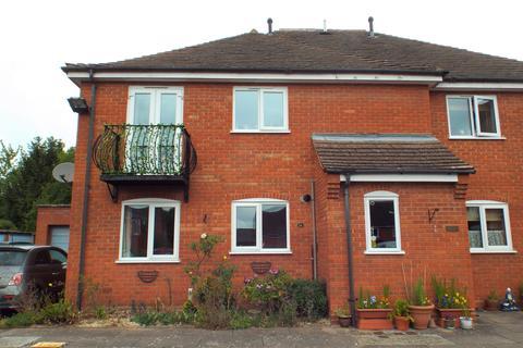 2 bedroom flat to rent - Pershore  WR10