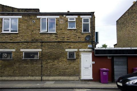 2 bedroom flat for sale - Bow Common Lane, London, E3