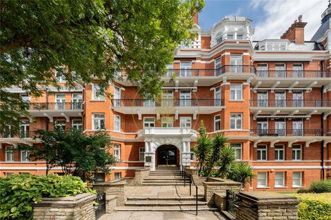 3 bedroom apartment to rent - Neville Court, Abbey Road, London, NW8