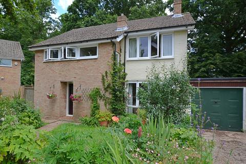 3 bedroom house for sale - Stoneham