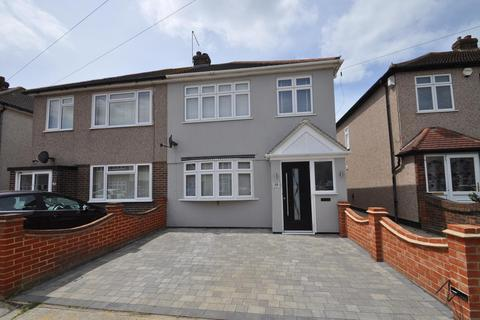 3 bedroom semi-detached house for sale - Lakeside, Rainham, Essex, RM13