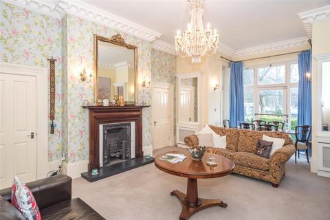 2 bedroom ground floor flat to rent - Buckingham House, 41 Headingley Lane, Leeds, LS6