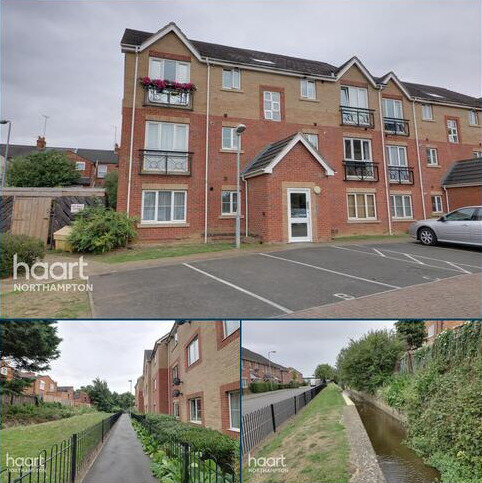 2 bedroom apartment for sale - Shankley Way, Northampton