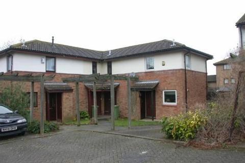 1 bedroom flat to rent - Bradwell Common, Milton Keynes MK13