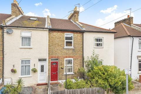 2 bedroom terraced house for sale - Addison Road, Bromley